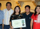 LMP Luzon Island Cluster Conference held in Vigan