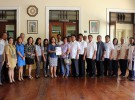 The City Government of Vigan Receives the Seal of Good Local Governance