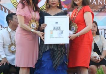 Apo Pidiong's 125th Birth Anniversary Celebrated
