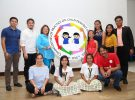 Vigan receives Seal of Community of Practice on  Child-Friendly Local Governance