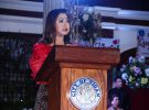 Former Mayor Eva Marie S. Medina: Most Outstanding Bigueño of the Year