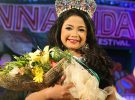 Ms. Vigan seizes Saniata ti Agtutubo 2017 crown