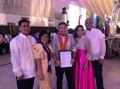 LGU Vigan conferred with SGLG 2018