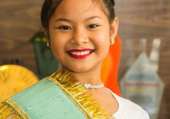 Vigan City bags its 3rd Saniata ti Agtutubo Crown