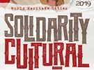World Heritage Cities Solidarity Cultural Festival 2019