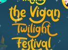 Raniag: The Vigan Twilight Festival